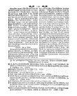 Schlesische privilegirte Zeitung 1777 [Jg.36] - Seite 4
