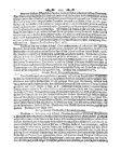 Schlesische privilegirte Zeitung 1777 [Jg.36] - Seite 5