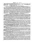 Schlesische privilegirte Zeitung 1777 [Jg.36] - Seite 6