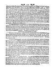 Schlesische privilegirte Zeitung 1777 [Jg.36] - Seite 7
