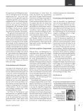 August/September 2013 - EU-Koordination - Page 3