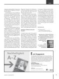 August/September 2013 - EU-Koordination - Page 7