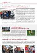 HONDA CIVIC TOURER - Honda Fugel - Page 2