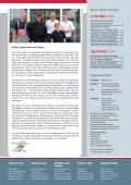 HONDA CIVIC TOURER - Honda Fugel - Page 3