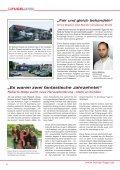 HONDA CIVIC TOURER - Honda Fugel - Page 6