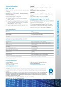 Download the ALC Timing Services brochure. - Page 2