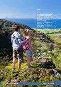 Wild Atlantic Way Branchenhandbuch - Gaeltacht.de - Seite 2