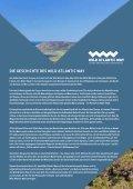 Wild Atlantic Way Branchenhandbuch - Gaeltacht.de - Seite 3