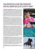 Wild Atlantic Way Branchenhandbuch - Gaeltacht.de - Seite 6