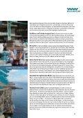 Wild Atlantic Way Branchenhandbuch - Gaeltacht.de - Seite 7
