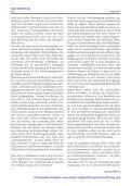 Ulrike Meinhof war für mich ein Sinnbild der Gewaltlosigkeit - Die Drei - Page 3
