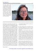 Ulrike Meinhof war für mich ein Sinnbild der Gewaltlosigkeit - Die Drei - Page 4