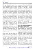 Ulrike Meinhof war für mich ein Sinnbild der Gewaltlosigkeit - Die Drei - Page 5