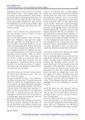 Ulrike Meinhof war für mich ein Sinnbild der Gewaltlosigkeit - Die Drei - Page 6
