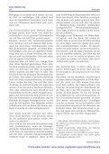 Ulrike Meinhof war für mich ein Sinnbild der Gewaltlosigkeit - Die Drei - Page 7