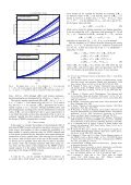 Maximising the Average Spectral Efficiency of Dual-Branch ... - NTNU - Page 5