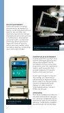 sivilingeniørutdanning elektronikk 2012–2013 - Institutt for ... - Page 4