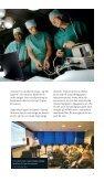 sivilingeniørutdanning elektronikk 2012–2013 - Institutt for ... - Page 5