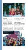 sivilingeniørutdanning elektronikk 2012–2013 - Institutt for ... - Page 6