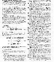 CAPACITY OF CELLULAR CDMA SYSTEMS APPLYING ... - Page 6