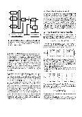 x ( t ) =∑k ¥ ( t - CT ) s kHP kU 1e.g. cyclo-stationary - array - Page 4