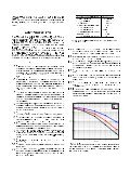 x ( t ) =∑k ¥ ( t - CT ) s kHP kU 1e.g. cyclo-stationary - array - Page 6