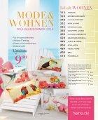 Heine Mode - Seite 5
