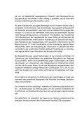 (Deutsch) (PDF) - P&I Personal & Informatik AG - Page 3