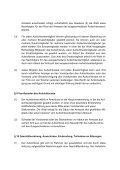 (Deutsch) (PDF) - P&I Personal & Informatik AG - Page 6