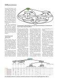 Fachartikel (pdf) - Berner & Mattner - Page 4