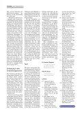 Fachartikel (pdf) - Berner & Mattner - Page 6