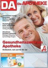 DA - Österreichische Apothekerkammer