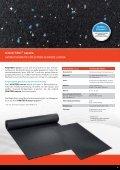 antirutschmatten zur ladungssicherung - KRAIBURG Relastec - Seite 5