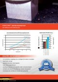 antirutschmatten zur ladungssicherung - KRAIBURG Relastec - Seite 6
