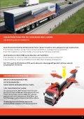 antirutschmatten zur ladungssicherung - KRAIBURG Relastec - Seite 7