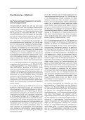Dokument 1.pdf - ELBA: Das elektronische BASt-Archiv - hbz - Page 4
