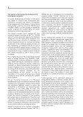 Dokument 1.pdf - ELBA: Das elektronische BASt-Archiv - hbz - Page 5