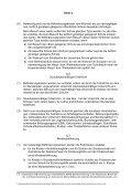 Satzung zur Erstattung notwendiger ... - Alb-Donau-Kreis - Page 2