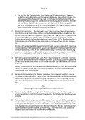 Satzung zur Erstattung notwendiger ... - Alb-Donau-Kreis - Page 3