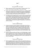 Satzung zur Erstattung notwendiger ... - Alb-Donau-Kreis - Page 7
