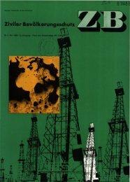 Magazin 196805