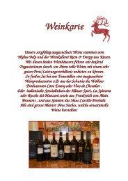Weinkarte-neu 20.09 - gastro-tipp.ch