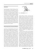Role of oxycodone and oxycodone/naloxone in cancer pain ... - Page 2
