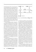 Role of oxycodone and oxycodone/naloxone in cancer pain ... - Page 3