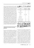 Role of oxycodone and oxycodone/naloxone in cancer pain ... - Page 4