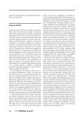 Role of oxycodone and oxycodone/naloxone in cancer pain ... - Page 5