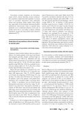Role of oxycodone and oxycodone/naloxone in cancer pain ... - Page 6