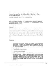 baumgartner_herber_2013_hoehere-lernqualitaet-durch-interaktive ...