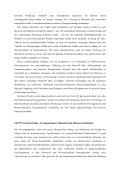 Abstracts PEEK-Projekte 2013 - FWF - Page 2
