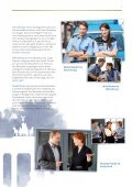 Hauptstadtrevier - Presseservice - RBB - Seite 7